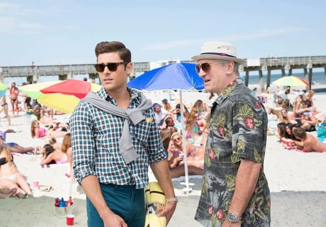 DIRTY GRANDPA OFFERS UP A DRINKING GAME TO CELEBRATE CINCO DE MAYO 15