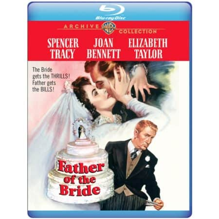 FATHER OF THE BRIDE (1950) 17