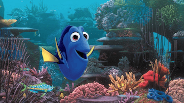 FINDING DORY WANTS YOU TO SPEAK WHALE AND WATCH A NEW TRAILER 9