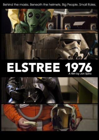 ELSTREE 1976 15