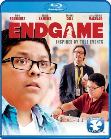 ENDGAME 5