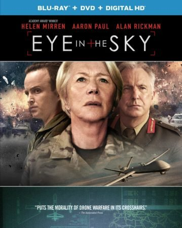 EYE IN THE SKY 7