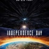 INDEPENDENCE DAY: RESURGENCE 22
