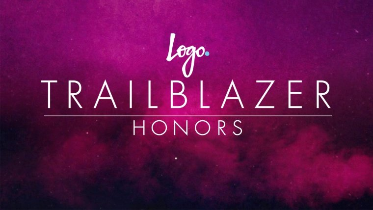 "International Pop Star Rachel Platten to Perform Musical Tribute to Orlando during Third Annual ""Trailblazer Honors,"" on VH1 and Logo, Saturday, June 26 5"