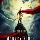 MONKEY KING: HERO IS BACK 20