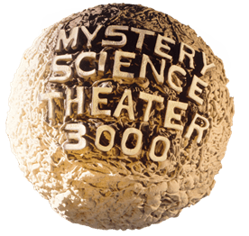 Elie Dekel Tapped as Strategic Brand Advisor and Worldwide Consumer Products Licensing Agent for Mystery Science Theater 3000. MST3K will be at Licensing Expo 2016 (June 21-23) 1