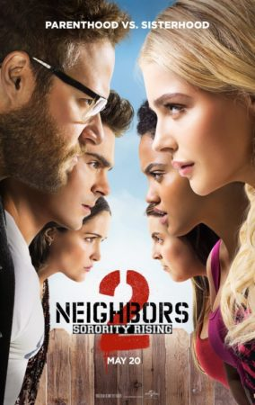 NEIGHBORS 2: SORORITY RISING 10