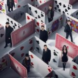 NOW YOU SEE ME 2 25