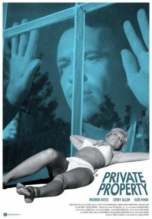 privatepropertyposter