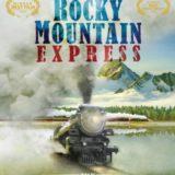 ROCKY MOUNTAIN EXPRESS 25