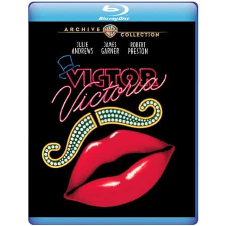 VICTOR VICTORIA 3