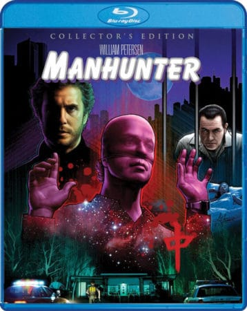 MANHUNTER: COLLECTOR'S EDITION 18