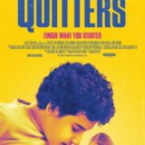 QUITTERS 20