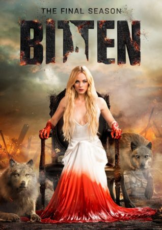 BITTEN: THE FINAL SEASON 13