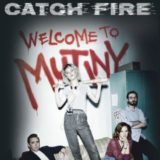 HALT AND CATCH FIRE: THE COMPLETE SECOND SEASON 20