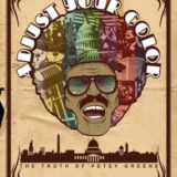 ADJUST YOUR COLOR: THE TRUTH OF PETEY GREENE 23