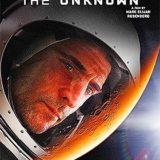 APPROACHING THE UNKNOWN 24