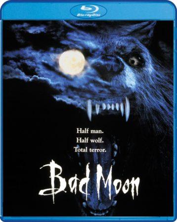 BAD MOON 11