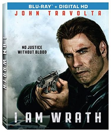 I AM WRATH 9