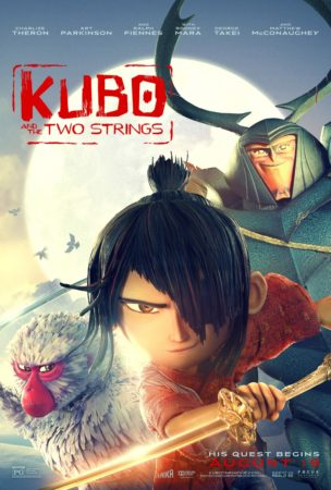 KUBO AND THE TWO STRINGS 3