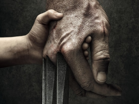 Wolverine Sequel Rounding Into Form 5