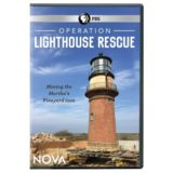 OPERATION LIGHTHOUSE RESCUE 17