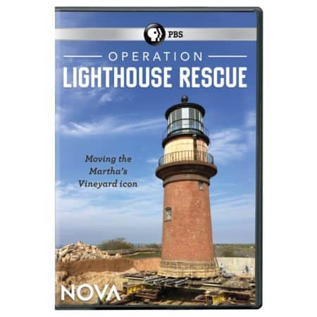 https://andersonvision.com/wp-content/uploads/2016/08/operationlighthouserescuedvdbox.jpg