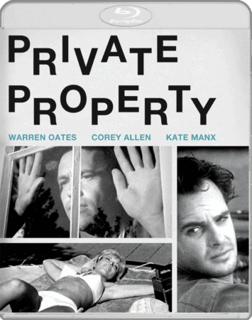 Cinelicious Pics Release Of Private Property Coming On Blu-ray + DVD Combo Streets In October 6