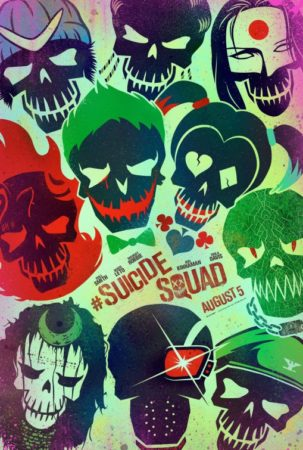 https://andersonvision.com/wp-content/uploads/2016/08/suicidesquadposter.jpg