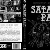 SATANIC PANIC: POP-CULTURAL PARANOIA IN THE 1980S 20