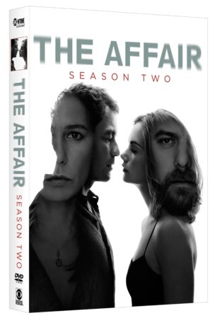AFFAIR, THE: SEASON TWO 7
