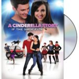 CINDERELLA STORY, A: IF THE SHOE FITS 20