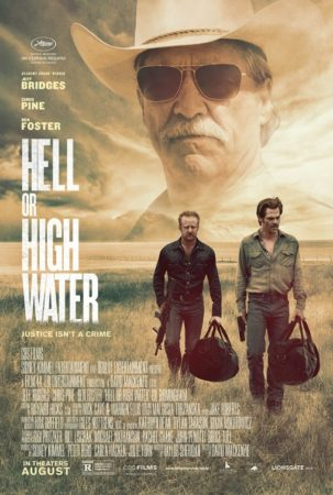 THE AV INTERVIEW I BOTCHED: GIL BIRMINGHAM (HELL OR HIGH WATER) 7