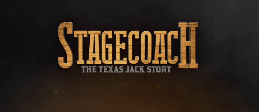 STAGECOACH: THE TEXAS JACK STORY 5