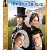 DOCTOR THORNE 23