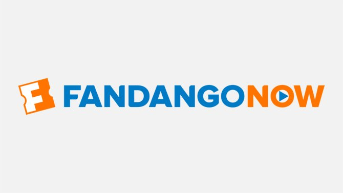 FandangoNOW Now Offering HBO Series For Digital Download 5