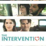 INTERVENTION, THE 18