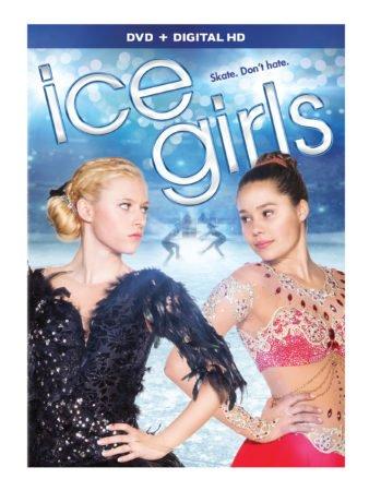 ICE GIRLS 3
