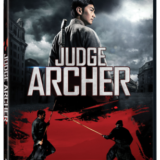 JUDGE ARCHER 17