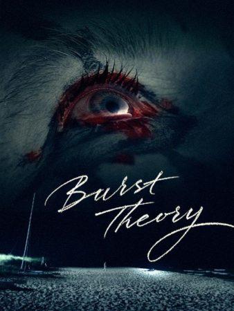 BURST THEORY 5