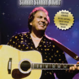 DON MCLEAN - STARRY STARRY NIGHT 23
