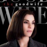GOOD WIFE, THE: THE FINAL SEASON 22