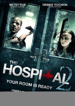 HOSPITAL 2, THE 1