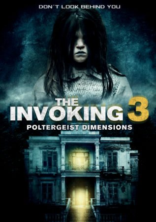 INVOKING 3, THE: POLTERGEIST DIMENSIONS 1