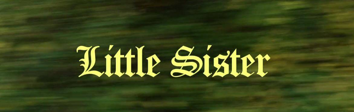 Top 25 of 2016: 21) Little Sister 3