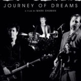 MORPHINE - JOURNEY OF DREAMS 23