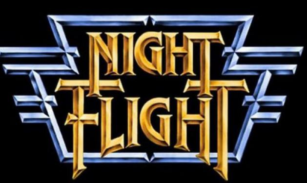 "Brooklyn Alamo Drafthouse premieres ""Night Flight: Born Again"" on 11/11 10"