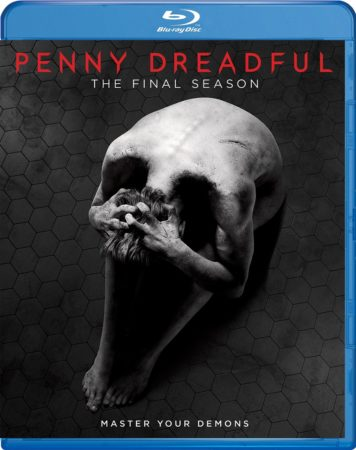 PENNY DREADFUL: THE FINAL SEASON 6