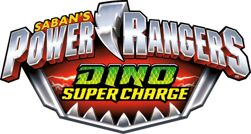 Power Rangers Dino Super Charge Roar Vol. 1 Arrives on DVD 1/10 11