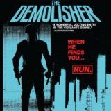 DEMOLISHER, THE 18
